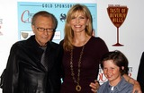 Larry King Photo 5