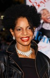 Temptations,Melba Moore Photo - The Fighting Temptations Premiere