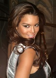 Zuleyka Rivera Photo 5