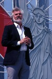 Kenny Rogers Photo 5