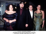 Larry Wachowski Photo 5