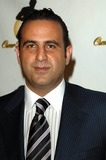 Sam Nazarian Photo 5