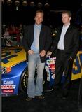 Dale Earnhardt Jr. Photo 5