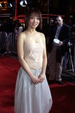 Fann Wong Photo 5