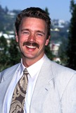 John Schneider Photo - Actors and Others For Animals 07-1993 John Schneider Photo by Michelson-Globe Photos