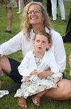 Annie Leibovitz Photo 5