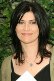 Nancy Mckeon Photo 5