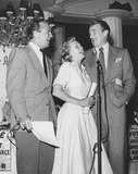 June Allyson Photo 5
