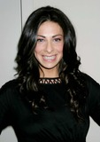 Stacy London Photo 5
