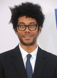 Richard Ayoade Photo - The Los Angeles Premiere of the Watch