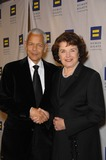 Dianne Feinstein,Julian Bond Photo - Human Rights Campaigns Hero Award and Gala - Los Angeles