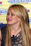 Hilary Duff Photo 5