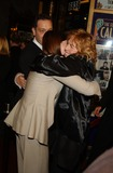 Amy Madigan Photo 5