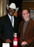 Mel Blount Photo 5