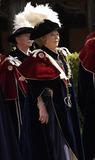 Queen Beatrix Photo 5