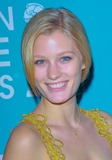 Foreigner,Ashley Hinshaw Photo - The Hollywood Foreign Press Association (Hfpa) and Instyle Presents a Night of Firsts