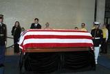 President Ronald Reagan Photo 5