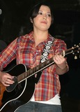 Michelle Branch Photo 5