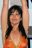 Maria Conchita Alonso Photo 5