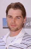 Mike Vogel Photo - 9th Annual Hack N Smack Celebrity Golf Classic
