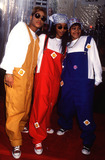 Left Eye Lopes Photo 5