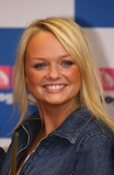 Emma Bunton Photo 5