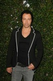 Joey Lawrence Photo - The Abc Family Stars at the West Coast Upfronts