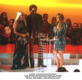 Lenny Kravitz Photo 5