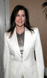 Monica Mancini Photo 5