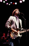 Dan Fogelberg Photo 5