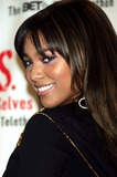 Teairra Mari Photo 5