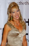 Lynn-Holly Johnson Photo 5