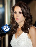 Lacey Chabert Photo 5