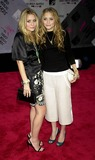 Ashley Olsen Photo 5