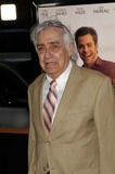 Philip Baker Hall Photo - Laff Presents People Like Us