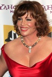 Kelly LeBrock Photo 5