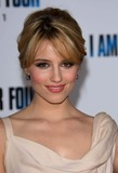 DIANNA ARGON Photo 5
