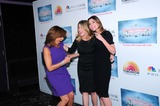 Savannah Guthrie Photo 5