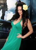 Julie Strain Photo 5