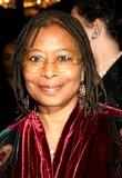 Alice Walker Photo 5
