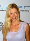 Mira Sorvino Photo 5
