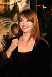 Cassandra Peterson Photo 5