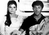Katharine Ross Photo 5