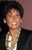 Lena Horne Photo 5