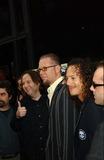 James Hetfield Photo 5