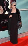 Miranda!,Lee Meriwether Photo - Catwoman World Premiere