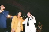 Little Richard Photo 5