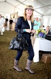 Kathy Hilton Photo - Archival Pictures - Globe Photos - 40715