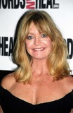Goldie Hawn Photo 5