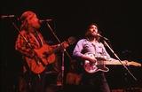 Waylon Jennings Photo 5